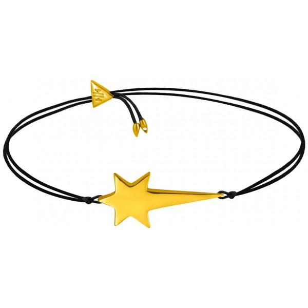 HONOR Star βραχιόλι χρυσό
