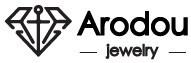 Arodou Jewelry